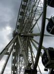 Weston Wheel