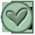 free dA luff icon. by Zerke
