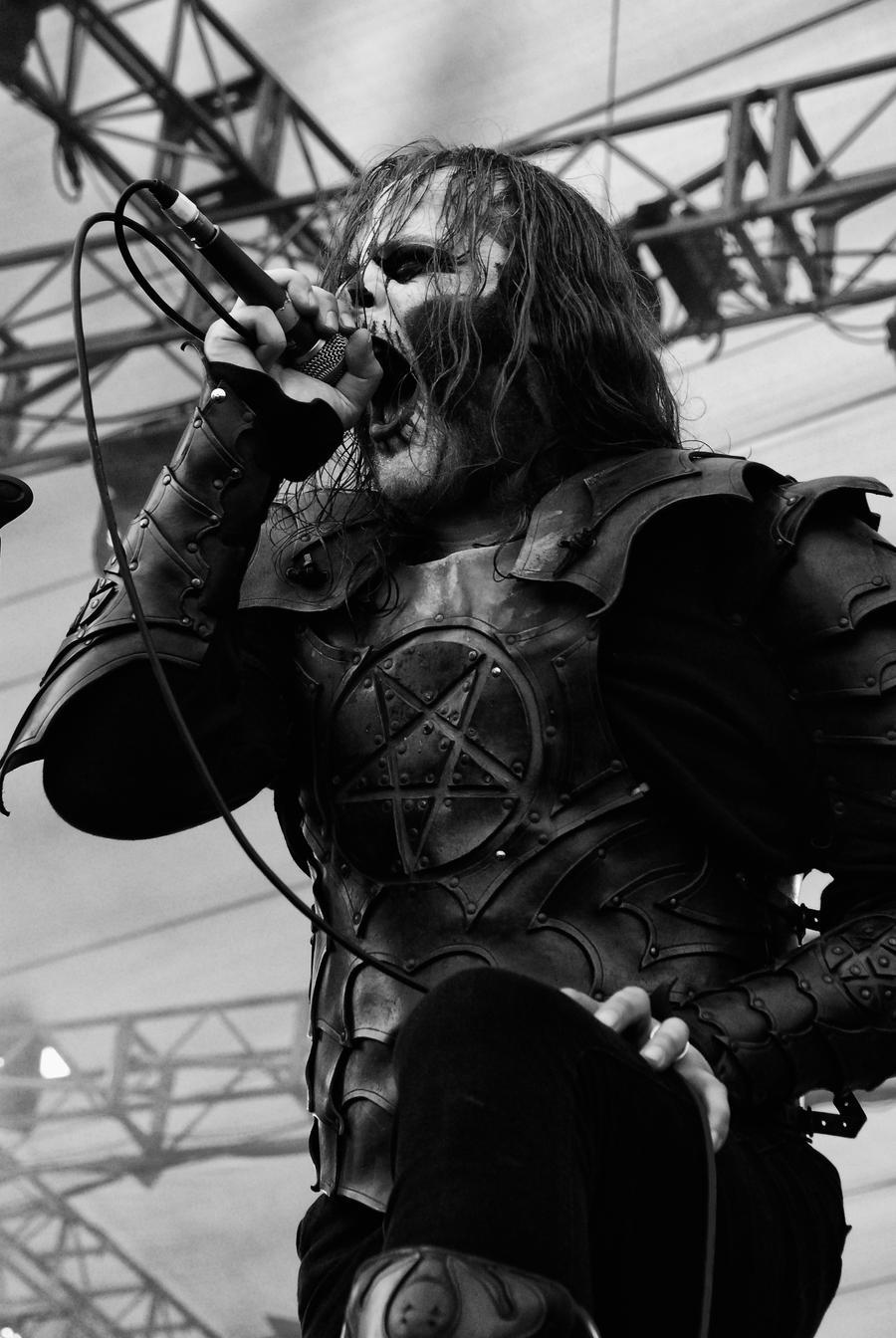 Dark Funeral Discos Mega Musica En Taringa
