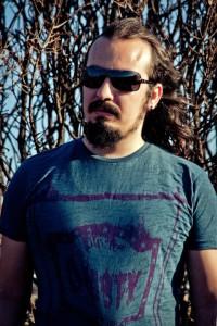 guvenceylan's Profile Picture