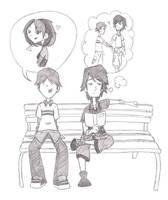 NoCo: The Sad Truth by Neko-Chan333