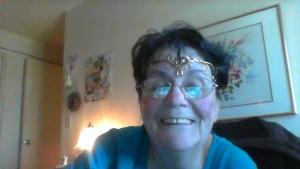 LindaBostic's Profile Picture