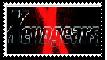 Xenogears Stamp by Vampiress-Stocking