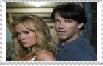 Bill and Sookie Stamp by Vampiress-Stocking