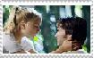 Bill and Sookie stamp 2 by Vampiress-Stocking