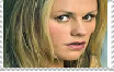 sookie Stackhouse Stamp by Vampiress-Stocking