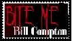 Bill Compton Stamp by Vampiress-Stocking