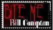 Bill Compton Stamp by Vampiress-Stocking