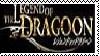 LOD stamp by Vampiress-Stocking