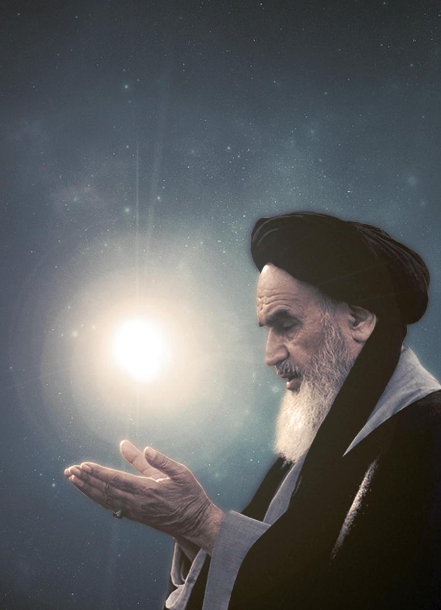 imam_khomeini_by_shiaking-d51z670.jpg
