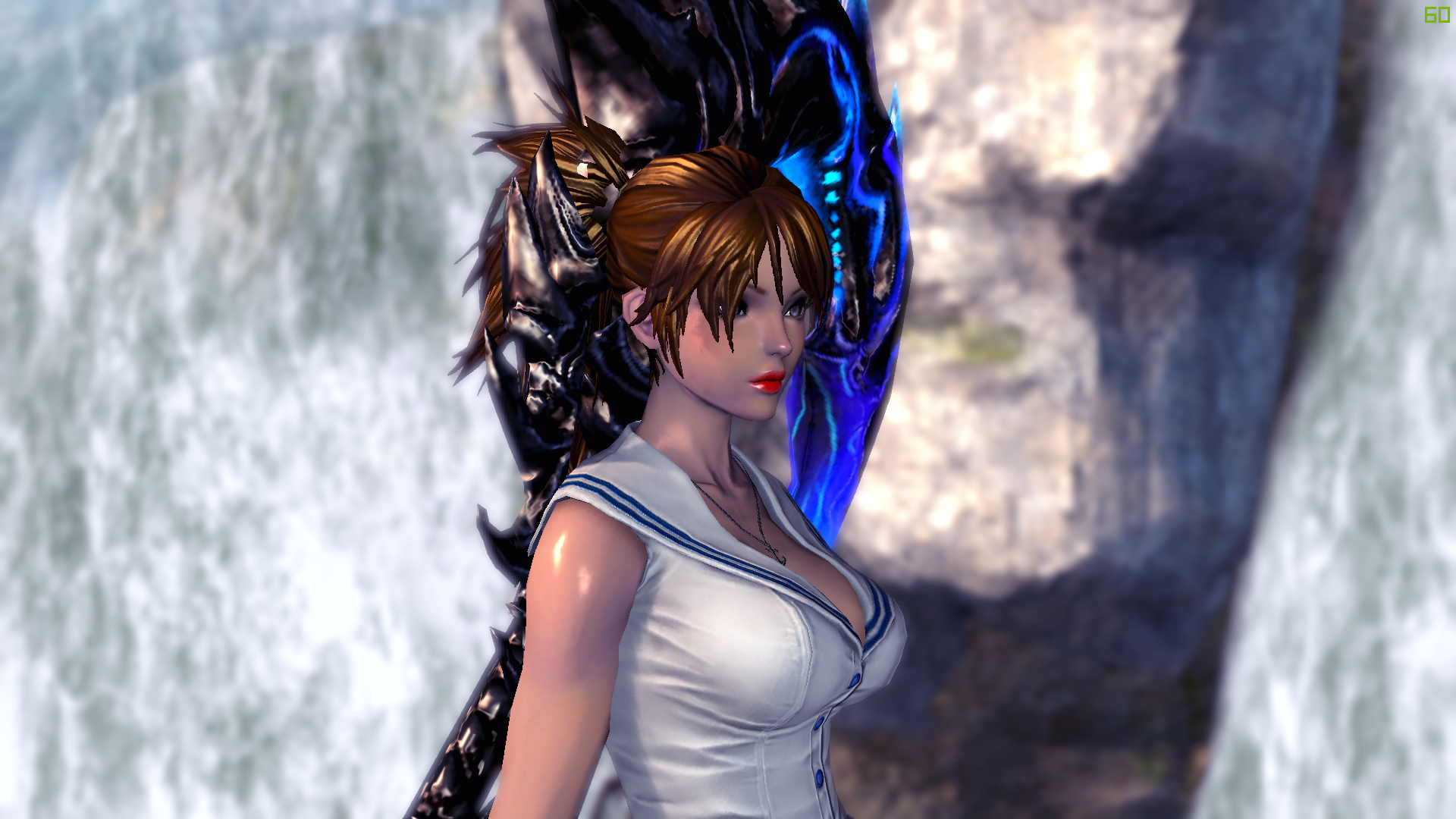 screenshot__192__by_delsabre-da3rxs2.png
