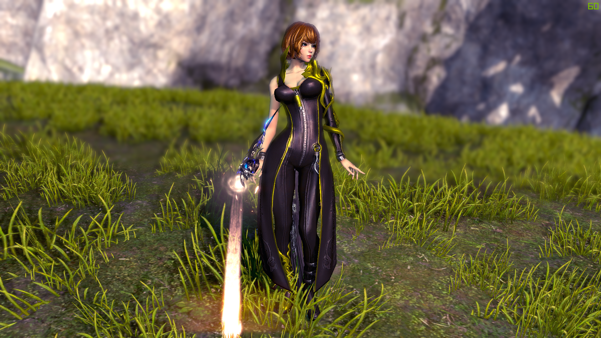screenshot__199__by_delsabre-da3rz1g.png