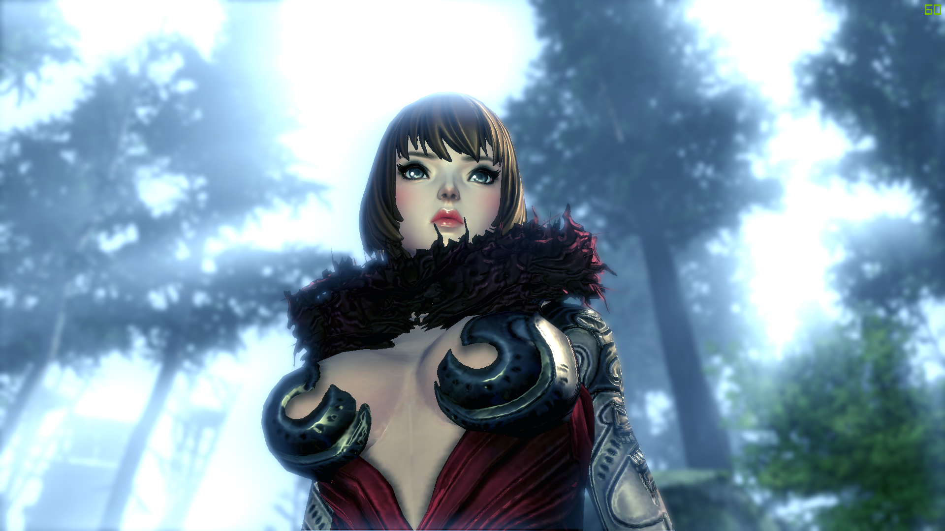 screenshot__59__by_delsabre-da3s05j.png