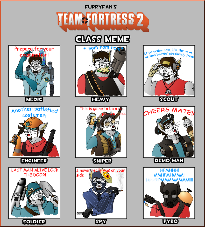 tf2_meme_color_finished_by_flixwind d2yb22r tf2 meme color finished by flixwind on deviantart