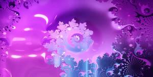 Into Swirl