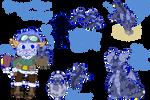 Dragon Trainer Heimerdinger by GuardianLulu