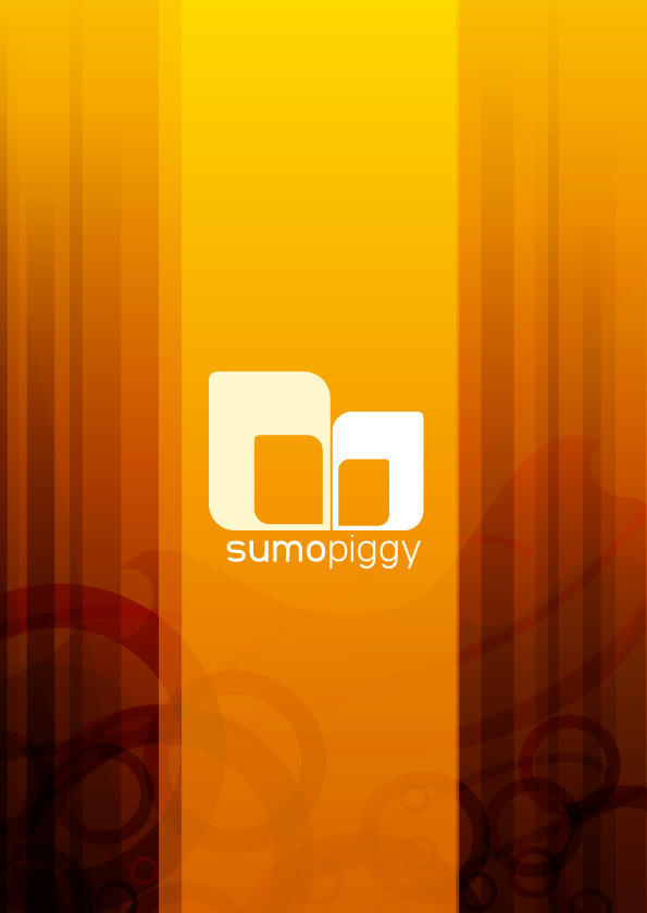sumopiggy ID 4 by sumopiggy