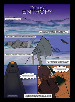 Prologue - Page 01