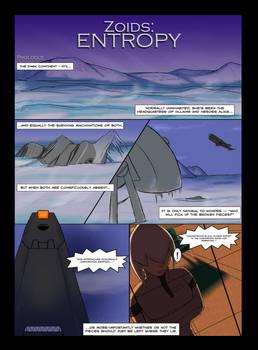 Prologue - Page 01