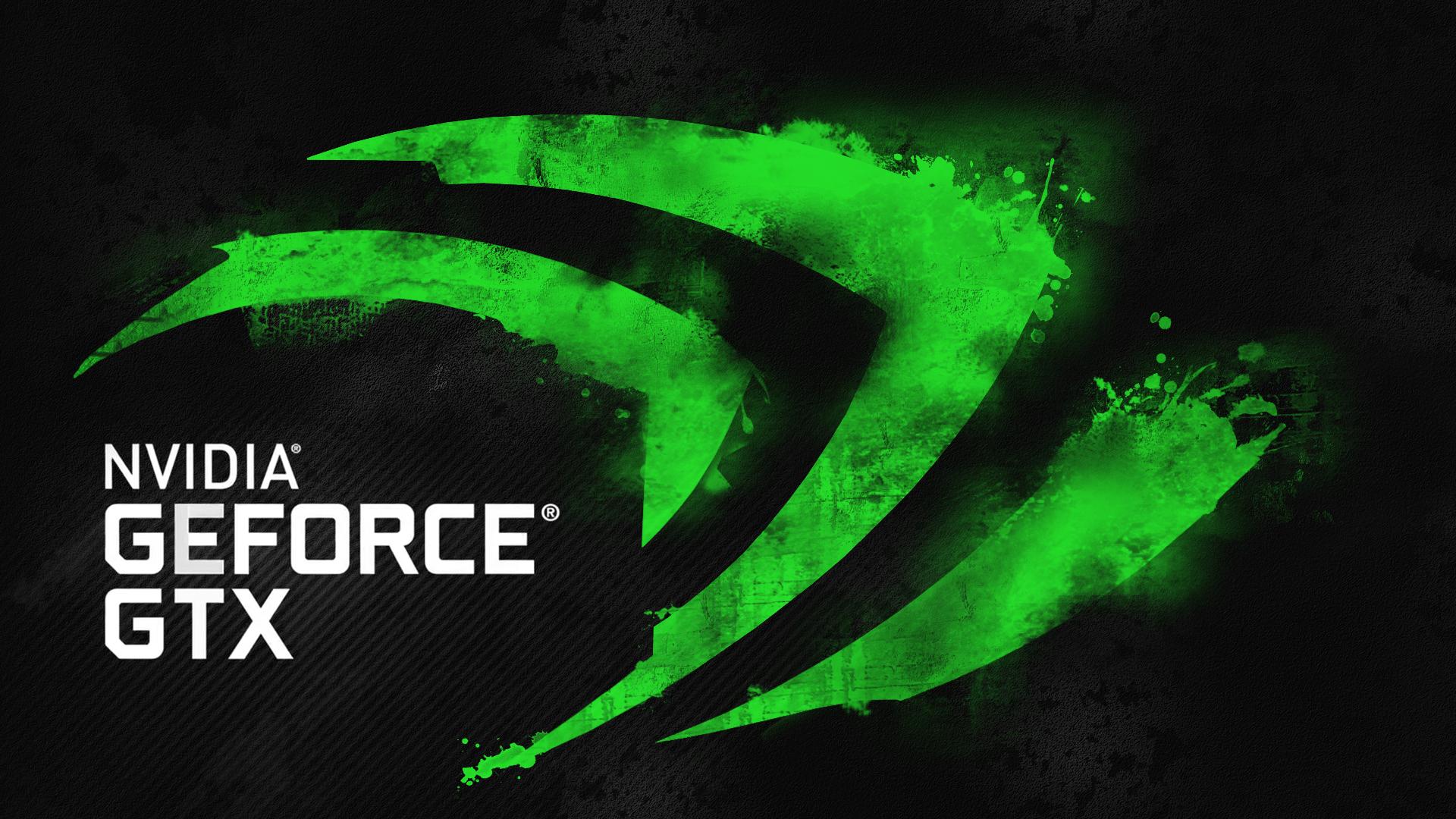Tiembla Nvidia? AMD muestra su rendimiento en Directx 12