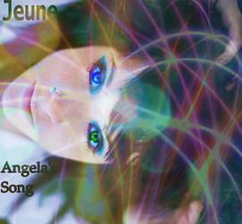 Jeune-Angela's Song by Mindoe-Luvs-U