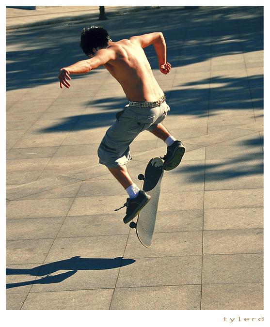 http://fc04.deviantart.com/fs16/f/2007/163/a/2/skateboard_by_intylerwetrustt.jpg