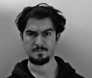 ozgurayhan's Profile Picture