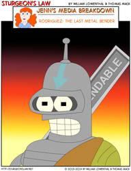 Rodriguez-the-Last-Metal-Bender