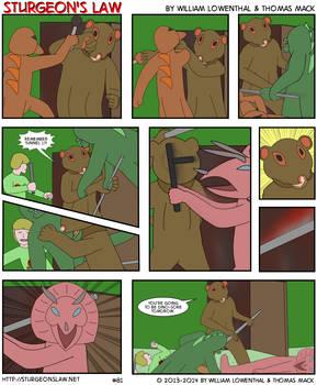 2014-04-07-0081-Mascot-Fight
