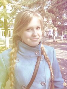 newdasha's Profile Picture
