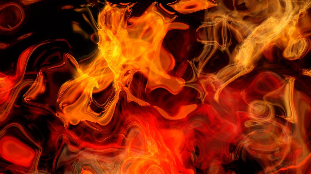 Hot Sauce by riverfox1