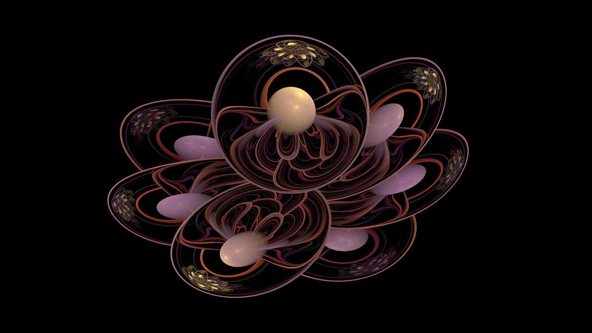 Lotus by riverfox1