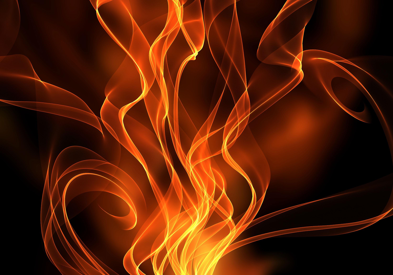 Flames 3 by riverfox1