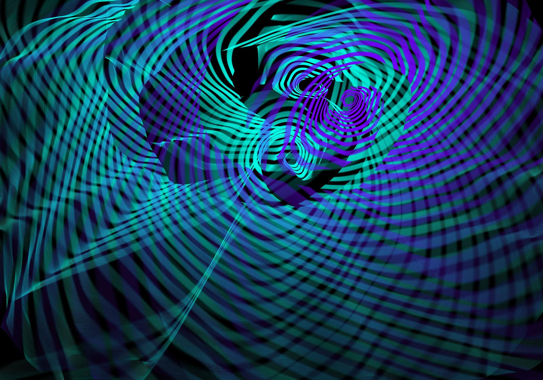 Turbulence1 by riverfox1