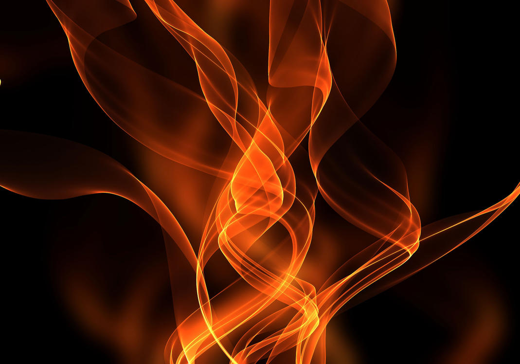 Flames 2 by riverfox1
