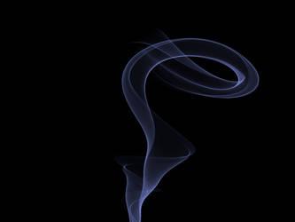 FlamePainter-Smoke-01 by riverfox1