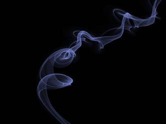 FlamePainter-Smoke-04 by riverfox1
