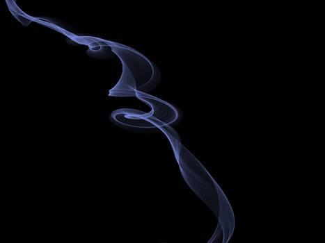FlamePainter-Smoke-05