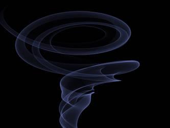 FlamePainter-Smoke-07 by riverfox1