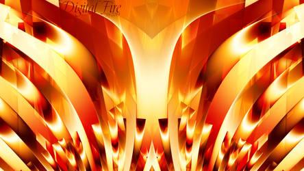 Digital Fire