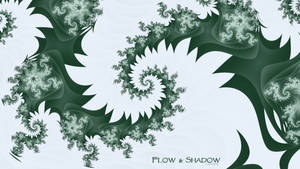 Flow and Shadow