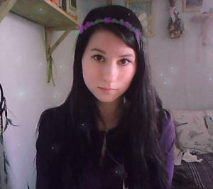 SashaAlice's Profile Picture