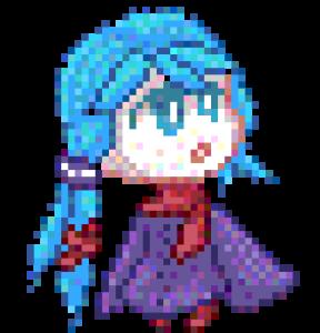 summer-fairy's Profile Picture