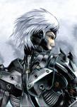 Metal_Gear_Rising:Raiden