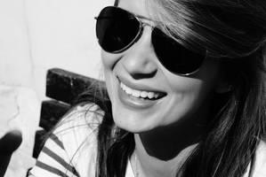 Karla by borderone