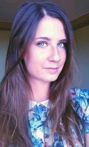 borderone's Profile Picture