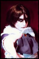 Muramasa by blacky-cosplay