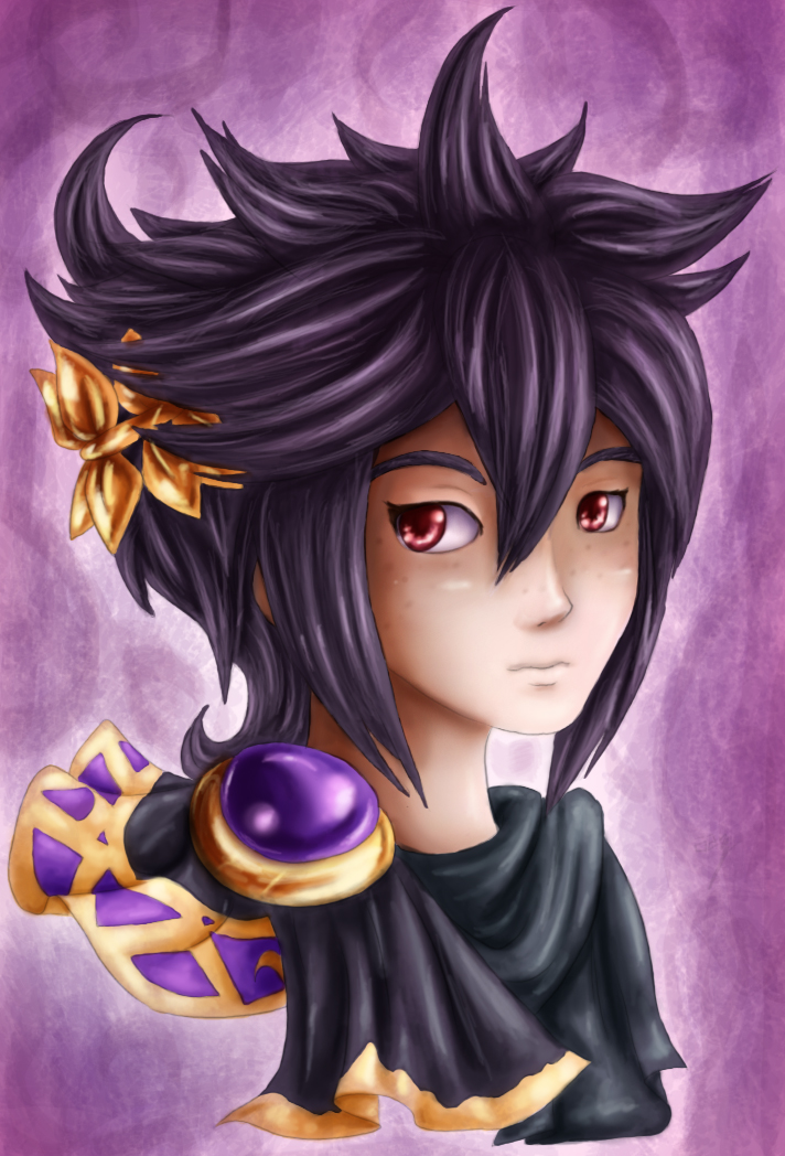Kid Icarus Favourites By AimMoreThan On DeviantArt