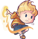 -Lucas- by Lady-of-Link