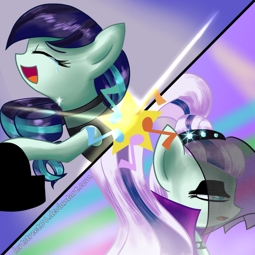 coloratura_by_lortstreet54-d9huzyr.png